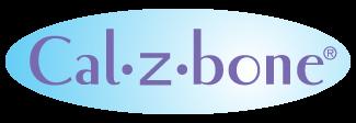 calzbone-325x112-full-color
