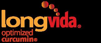 longvida-325x140-full-color